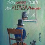 Günther Willen: Das große Buch der kleinen Männer