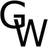 Guenther Willen Logo